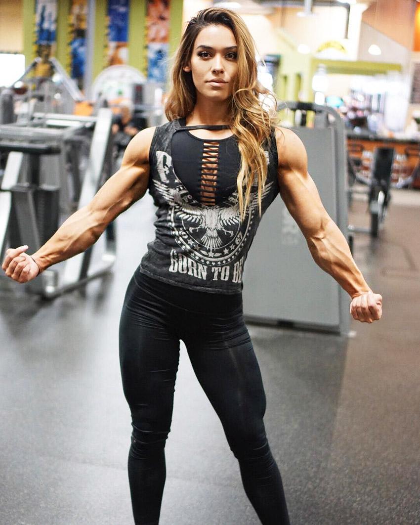 Cass Martin - Age   Height   Weight   Bio   Images ...