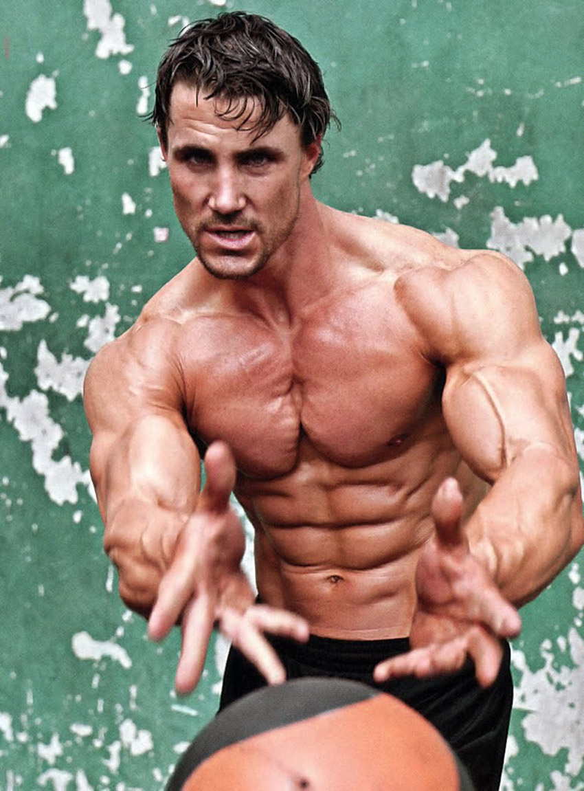 Greg-Plitt-no10