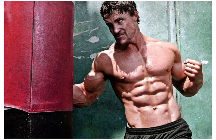 Greg-Plitt-no3