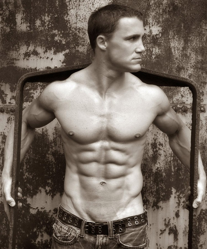 Greg-Plitt-no5
