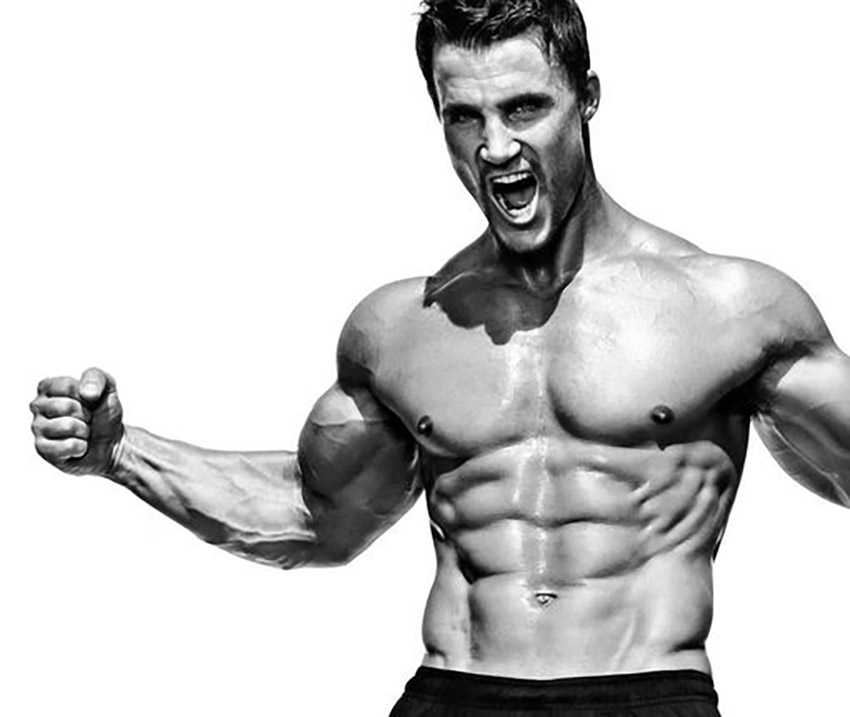 Greg-Plitt-no6