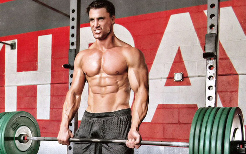 Greg-Plitt-no7