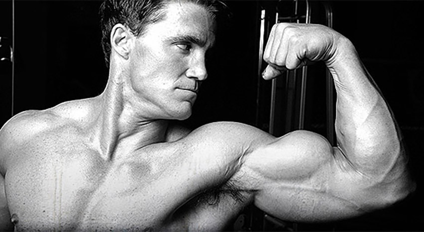 Greg-Plitt-no8