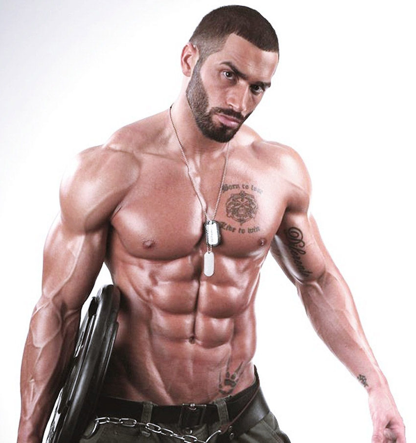 Image result for lazar angelov