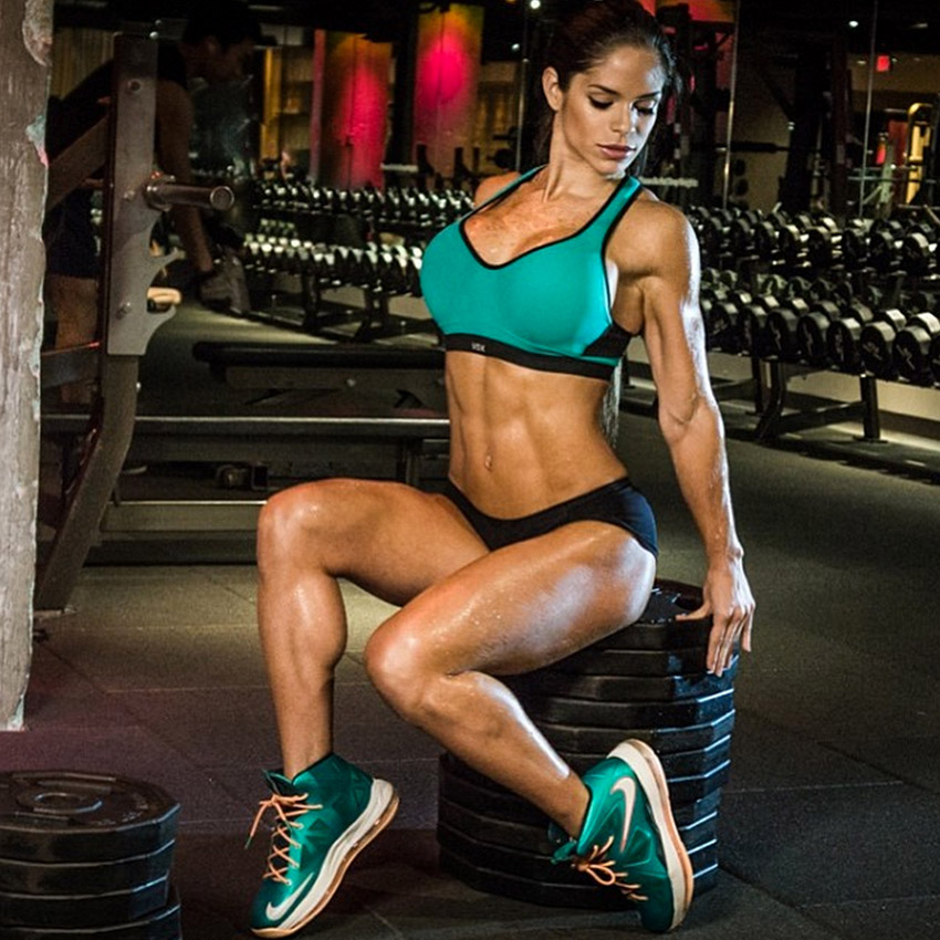 Michelle-Lewin-no1