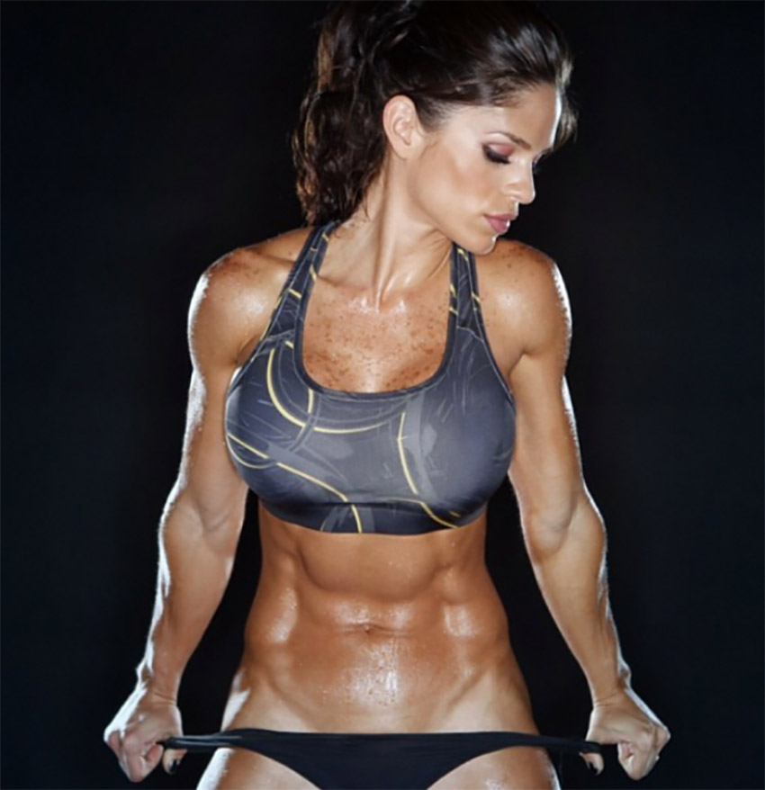 Michelle-Lewin-no10