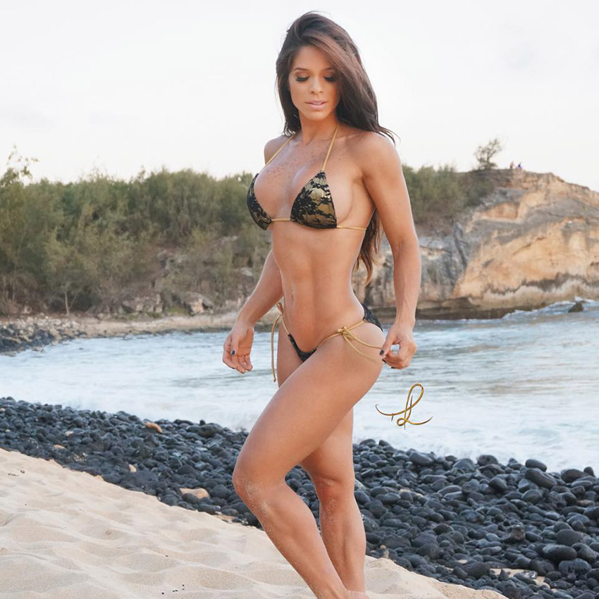 Michelle-Lewin-no3