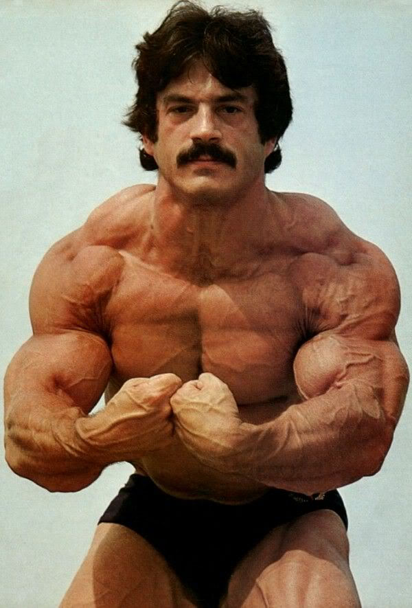 Mike-Mentzer-heavy-duty
