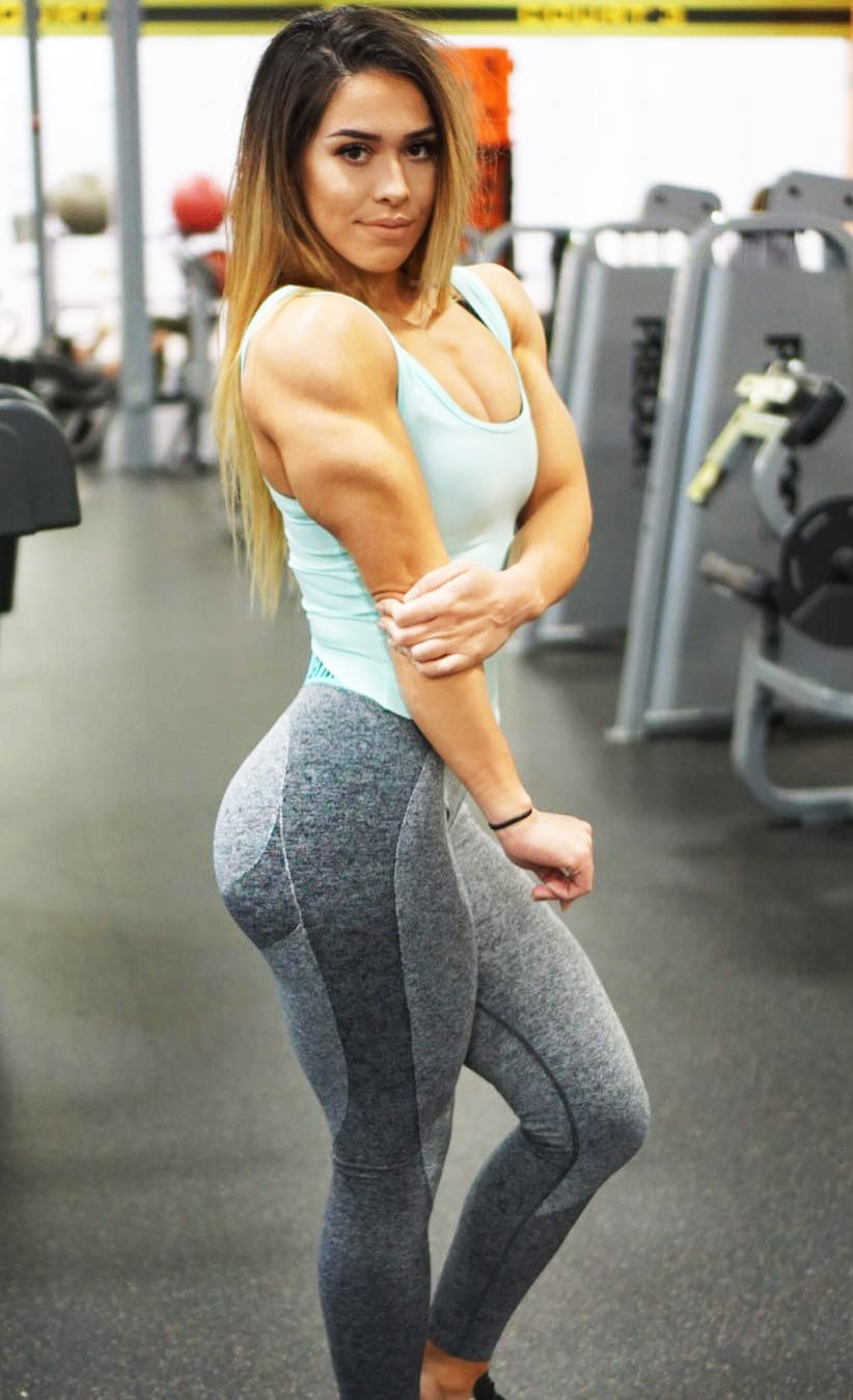 Cass Martin - Age | Height | Weight | Bio | Images
