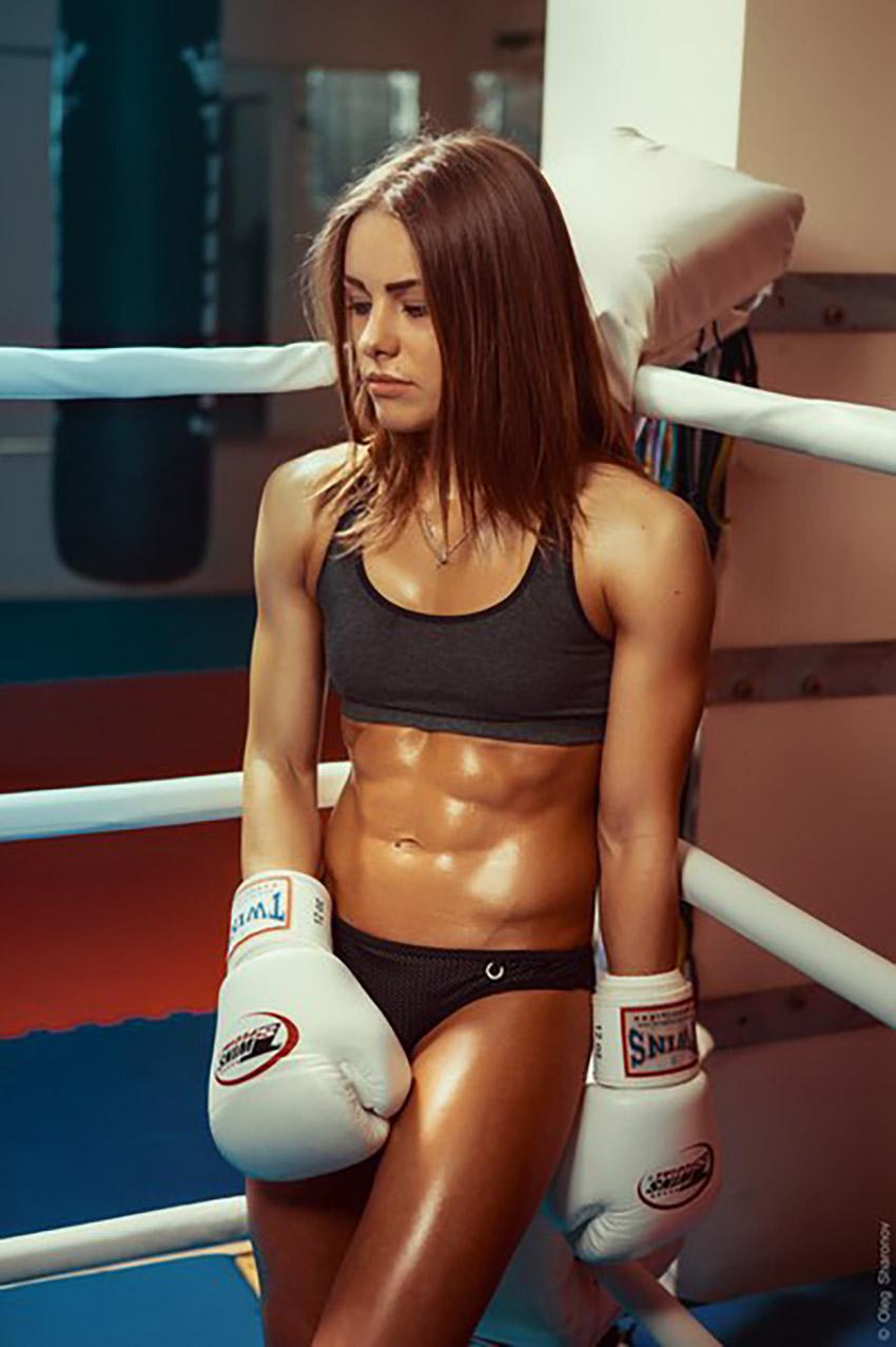 Valeria-Guznenkova