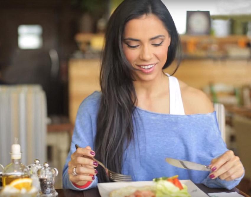 andreia-brazier-diet