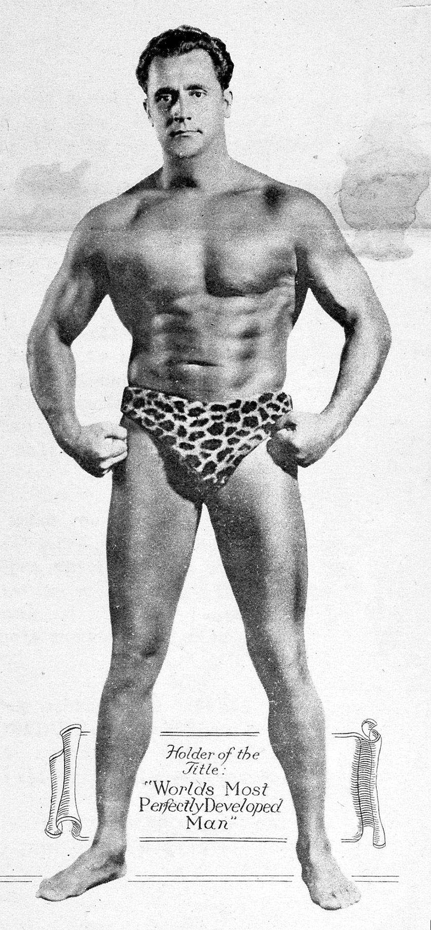 charles-atlas-physique