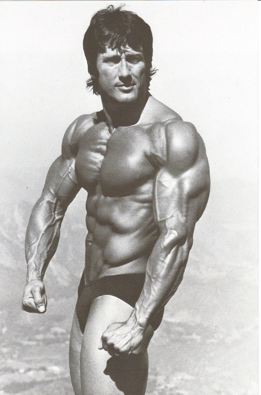 best lean mass builder steroid