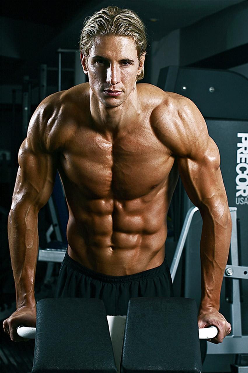 shaun-stafford-biceps