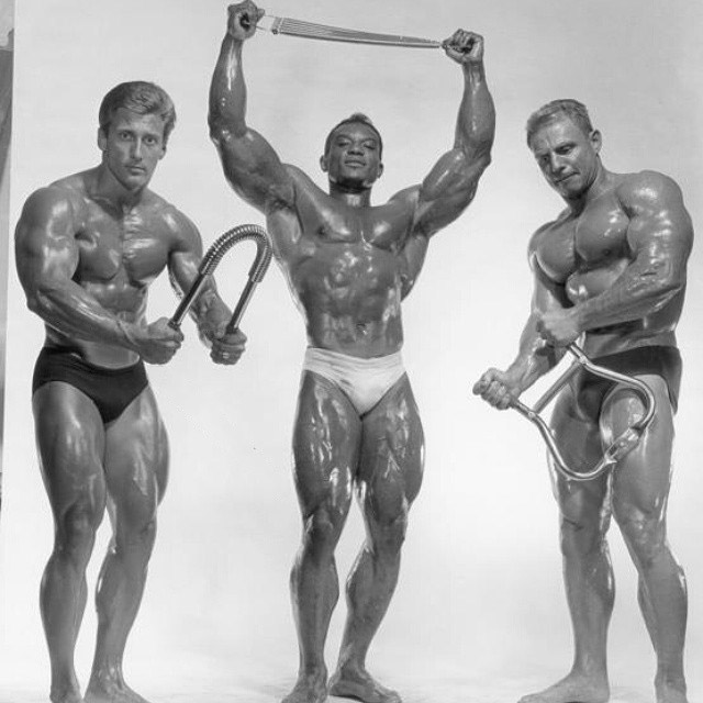 steroid bodybuilding wikipedia