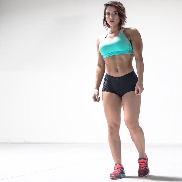 Alicia Coats