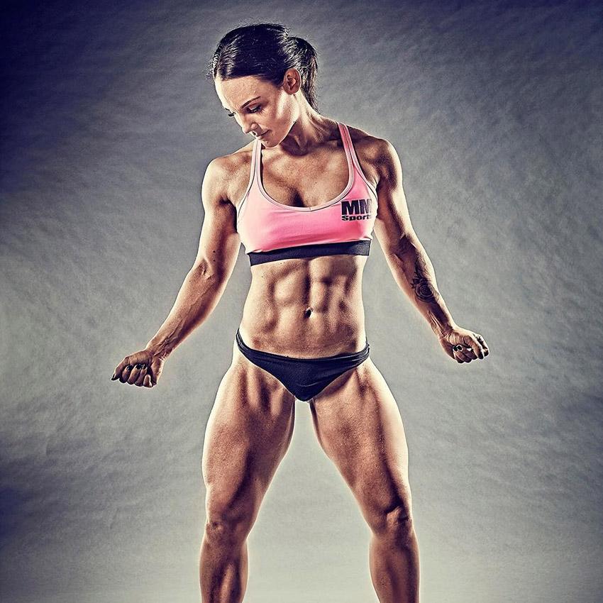 Anna Nyman