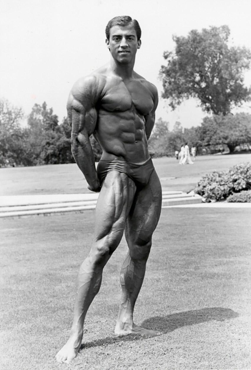 male steroid use statistics