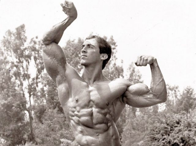 Doug Brignole