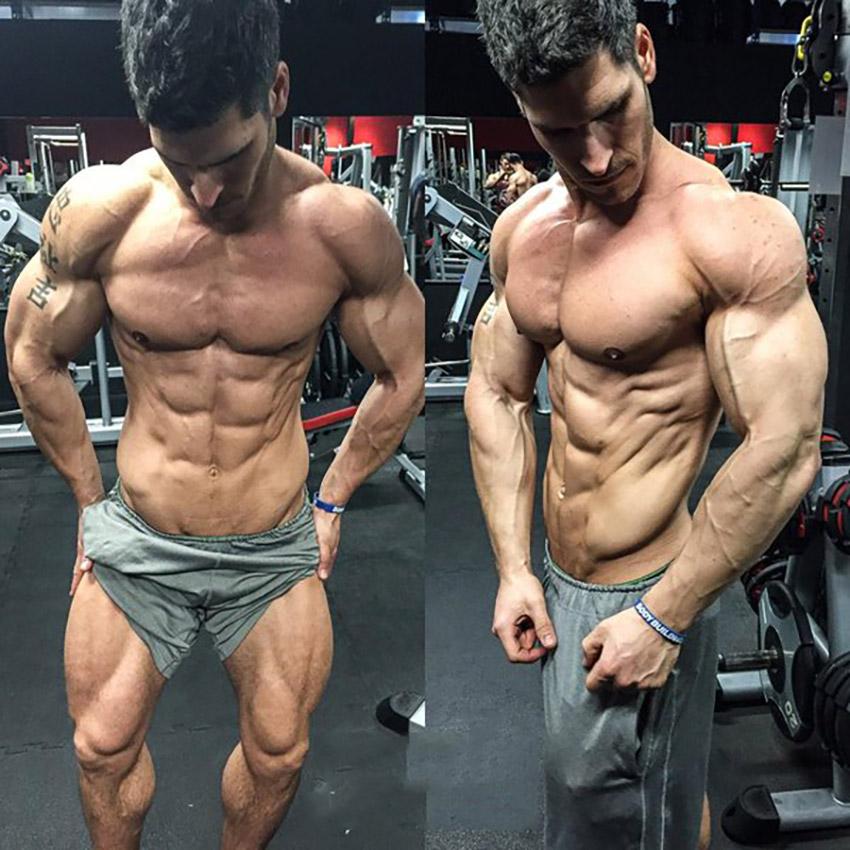 Jamie Alderton