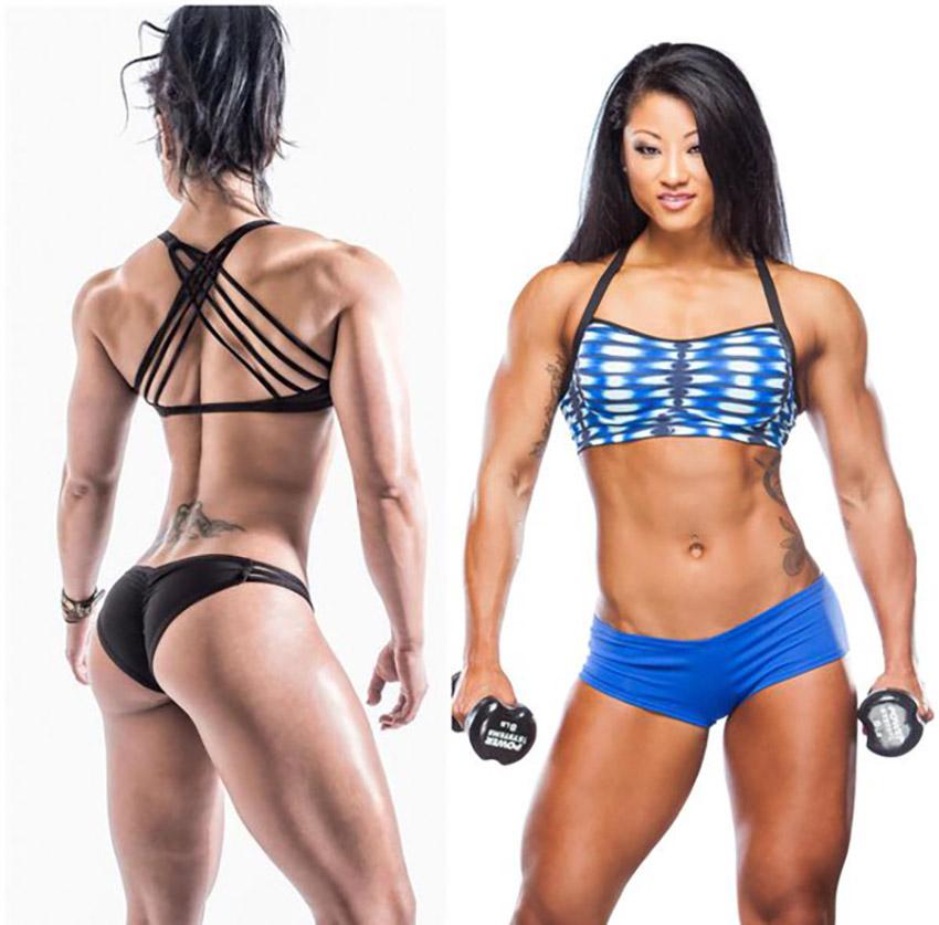 Kayle Dee