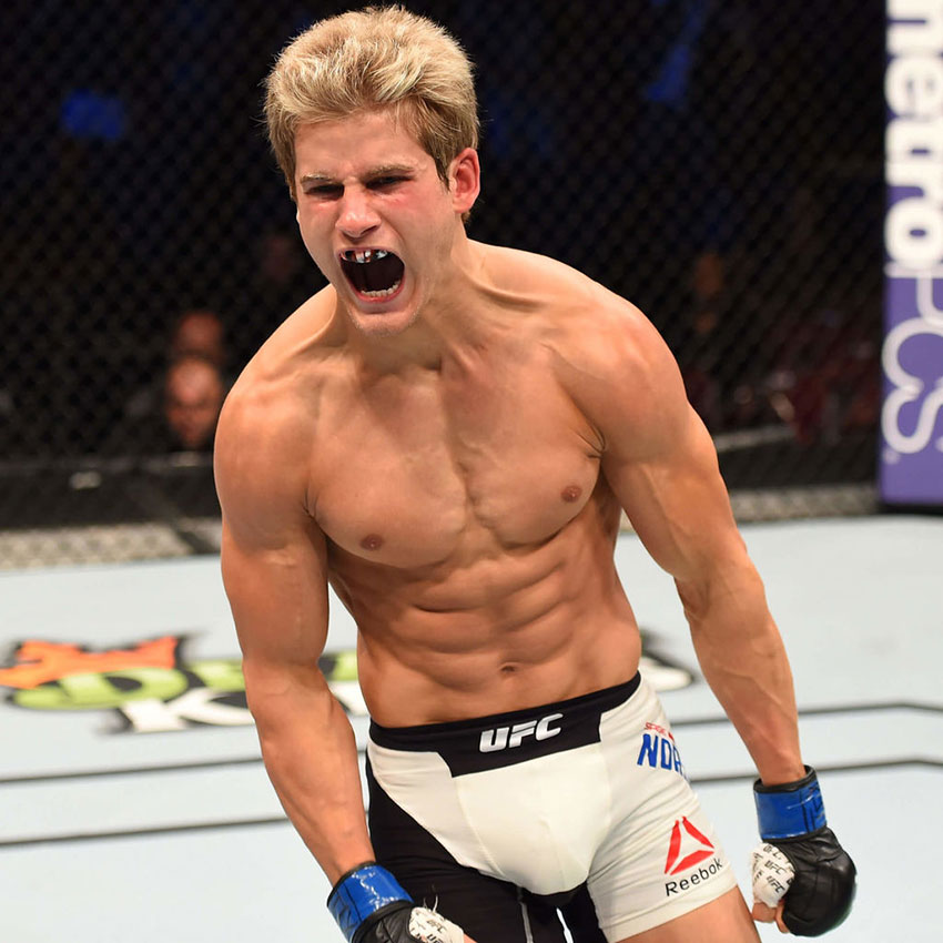 Sage-Northcutt-fight