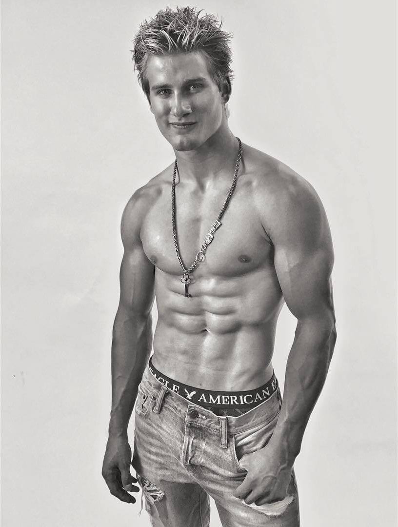 Sage Northcutt Age Height Weight Images Biography