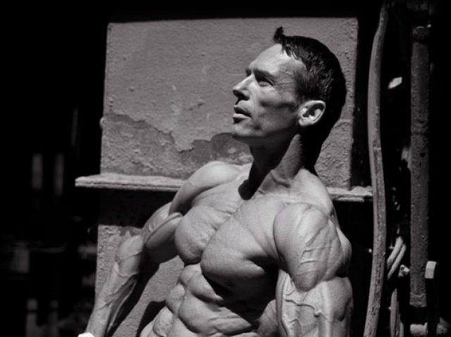 Helmut Strebl