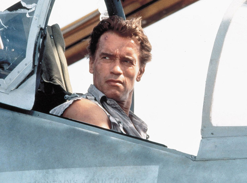 1024-spy-truelies-mh-111312