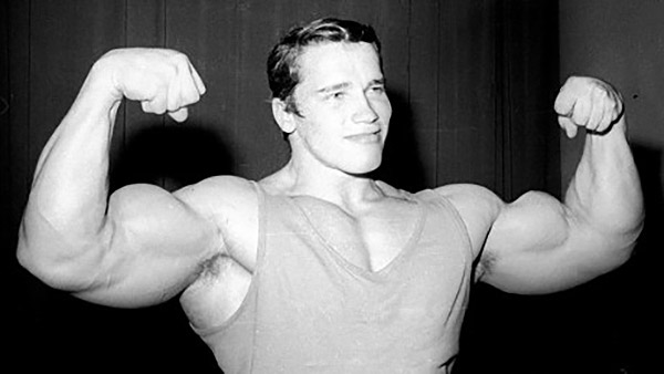 Arnold schwarzenegger age height weight images bio 150623152113 01 tbt arnold 0625 restricted tease large malvernweather Choice Image