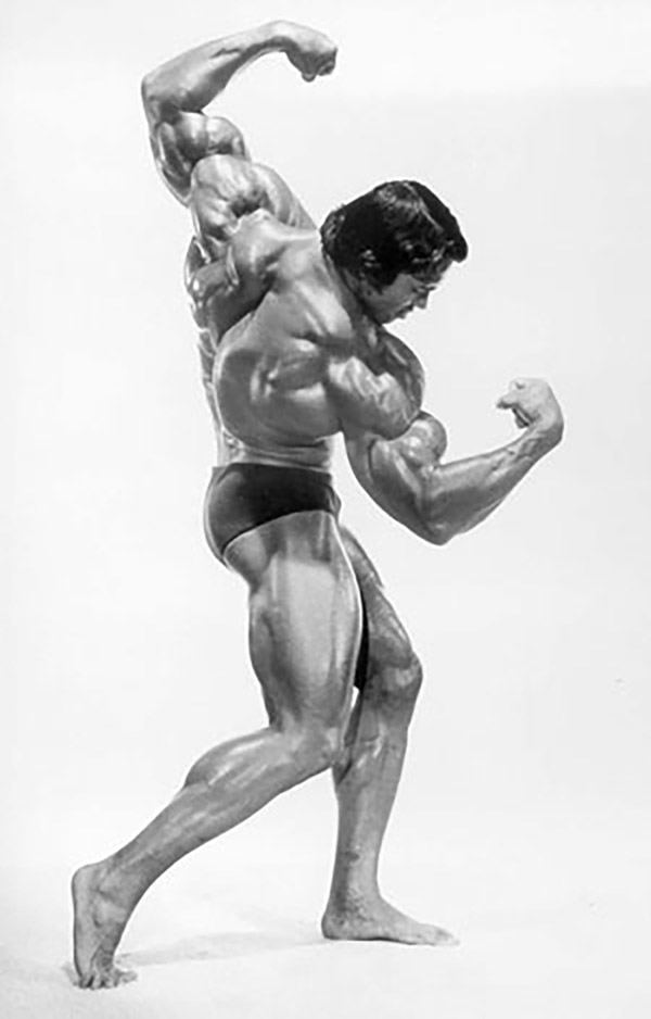 1970-arnold-1