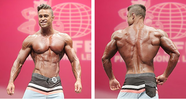 2014-olympia-mens-physique-preview-graphics-6