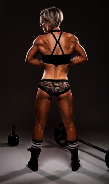 Jamie Eason - Age  Height  Weight  Images  Bio-2538