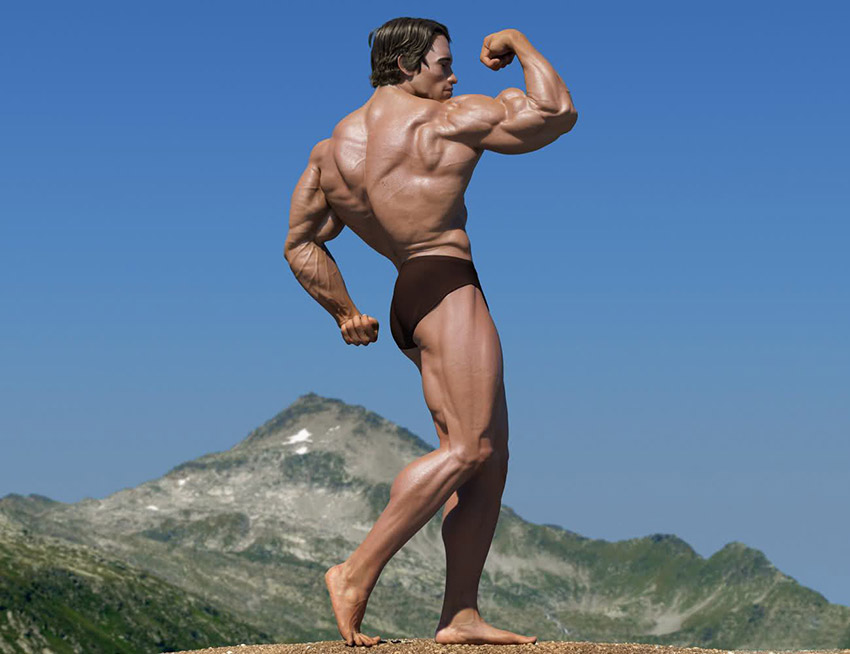 69075_arnold-schwarzenegger-bodybuilding-wallpaper-sports-wallpapers_1299x1000