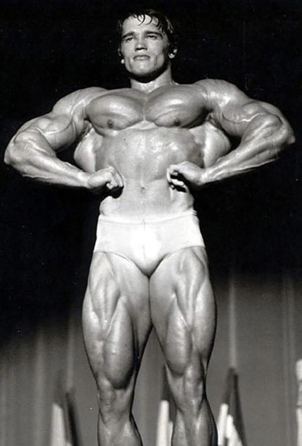 arnold-71-olympia-fls