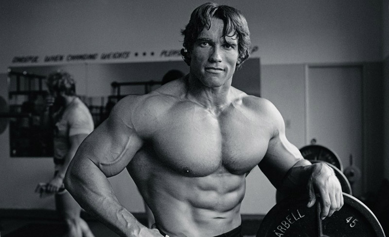 arnoldrealtitlepic
