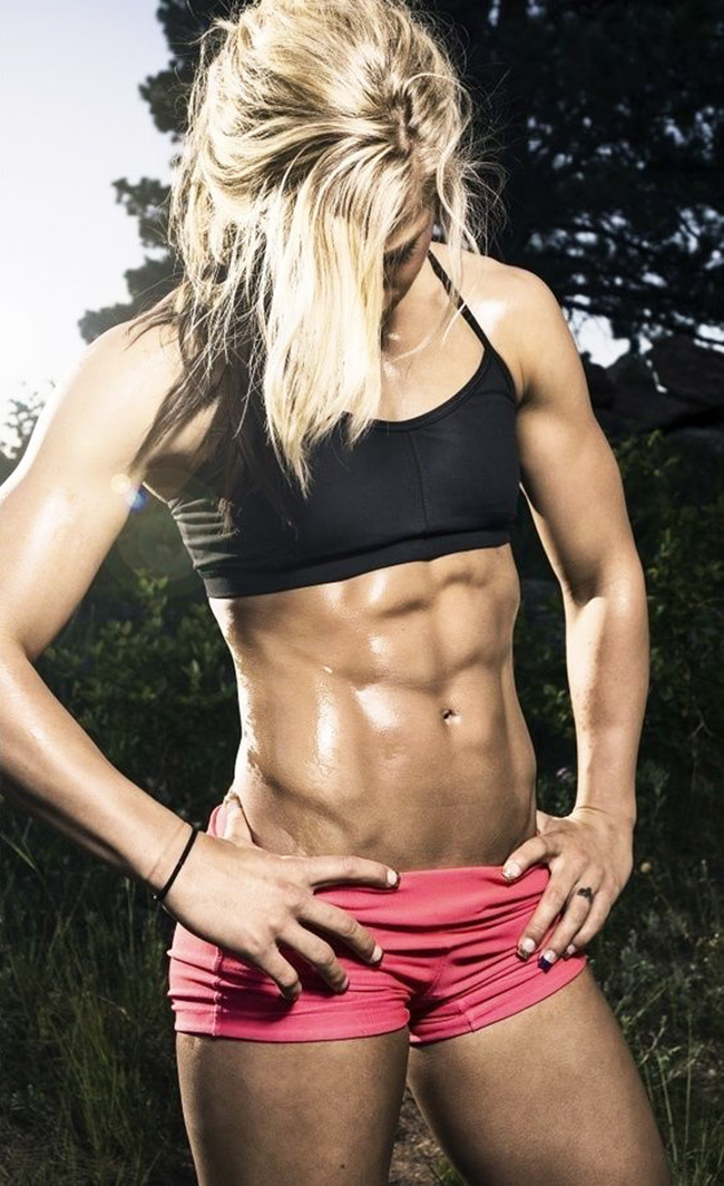 fitness-inspiration-olivia-moschetti-when-am-i-gonna-get-to-see-this-in-real-life
