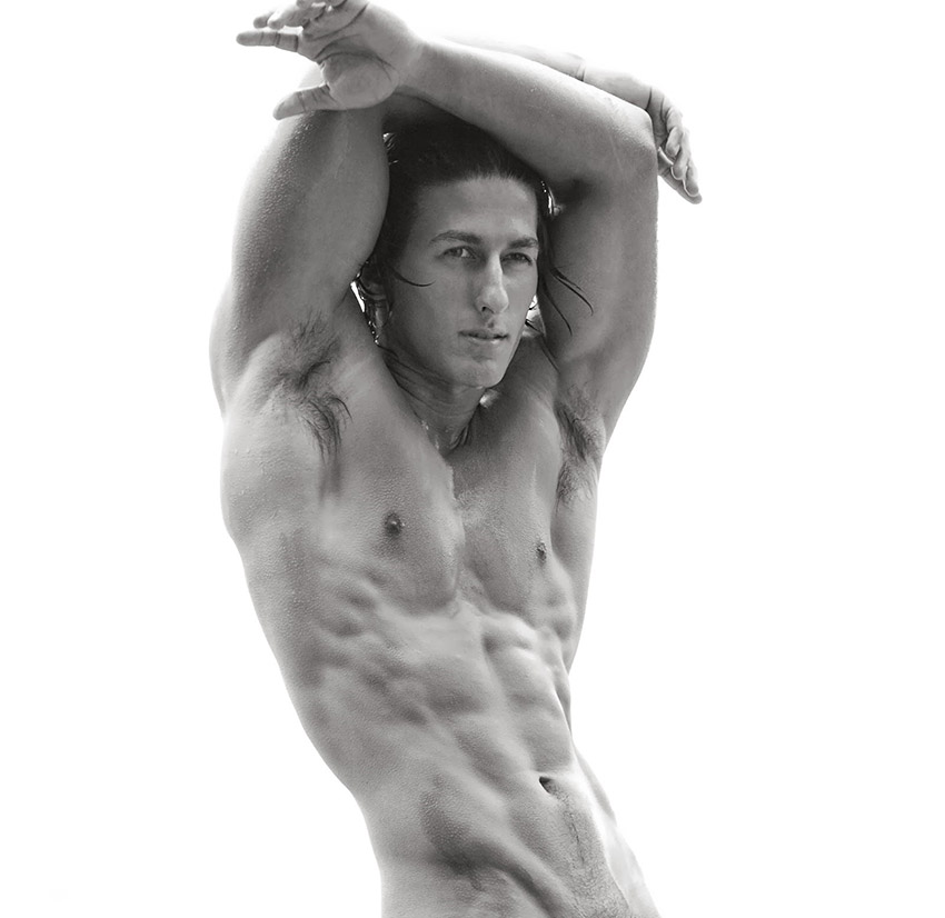 sadik-hadzovic-male-fitness-model-3