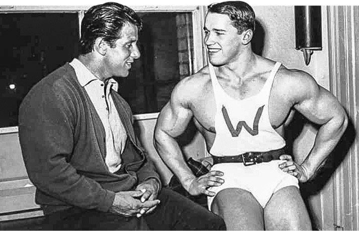 arnold-blueprint-mass-legacy-4-graphics