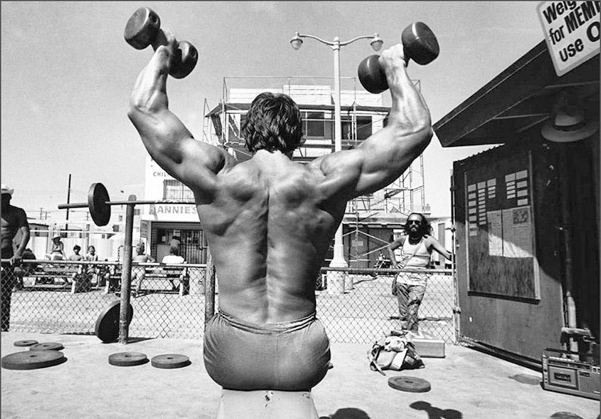 arnold-schwarzenegger-full-bodybuilding-6378f369e4a2699a3749542d92ed46f8-large-1520938