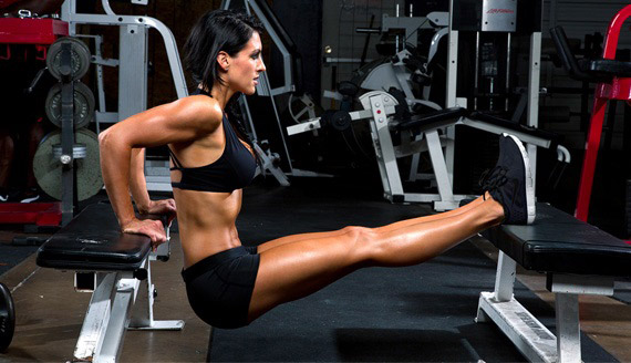 fitness-360-amanda-latona-overview-3