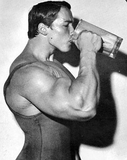 Arnold schwarzenegger age height weight images bio fotosarnoldschwarzenegger692 malvernweather Image collections