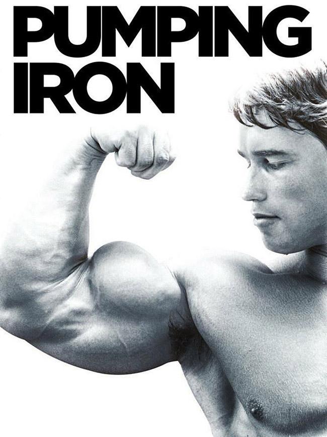 pumping-iron-35718
