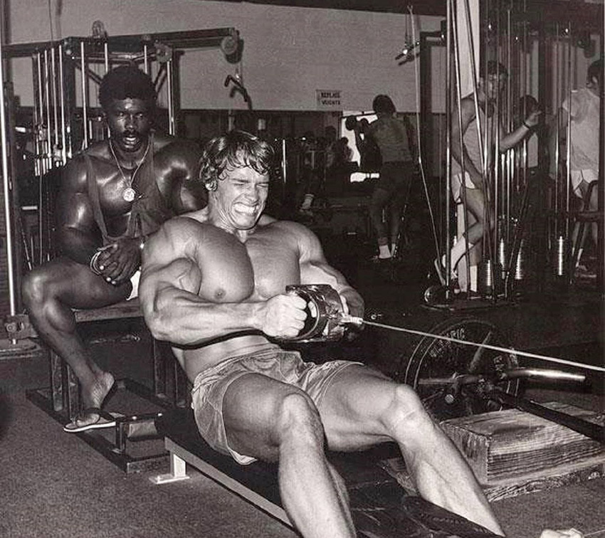 robby-arnold