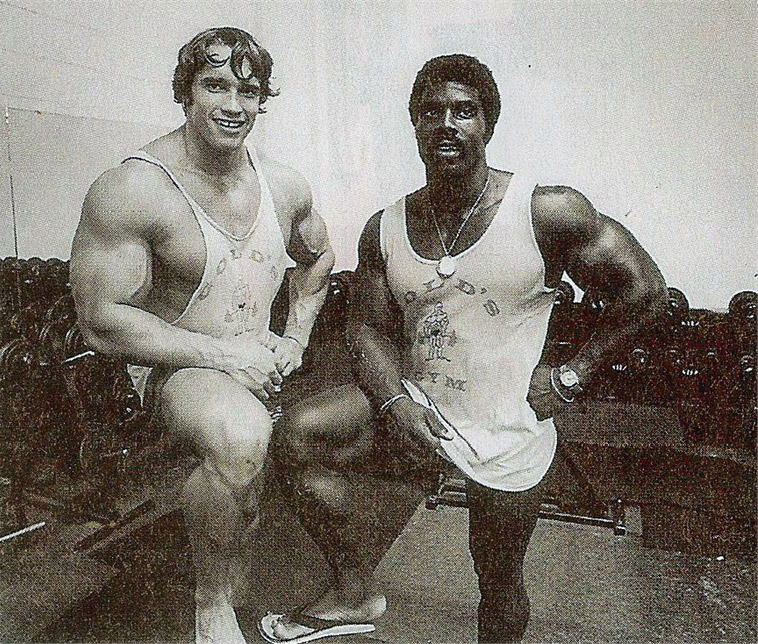 robby-arnold1