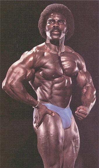 rr-biceps