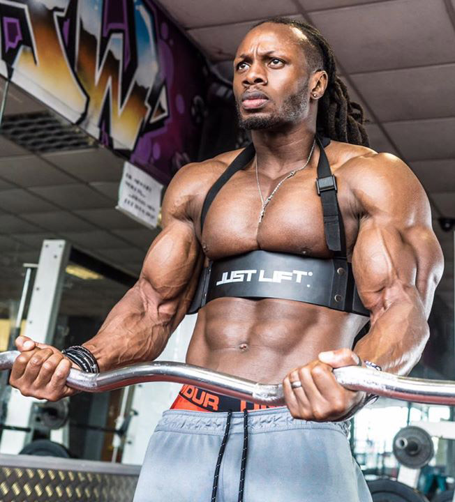 ulisses-jr-arms-replacement-pic.jpg-updated