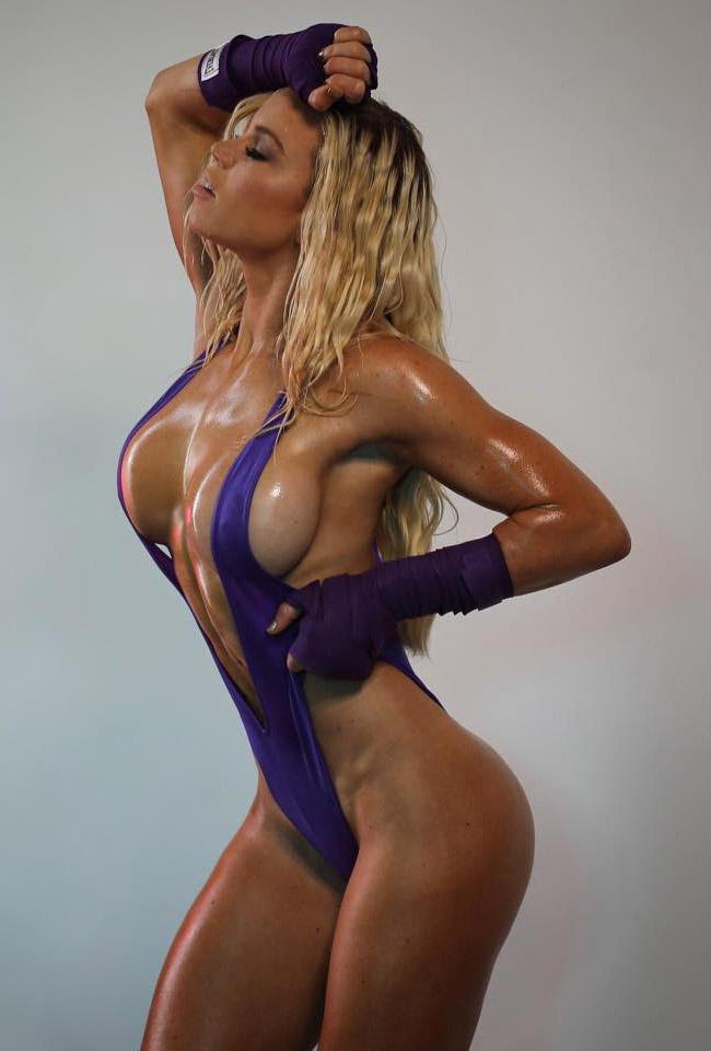 updated-blue-bikini