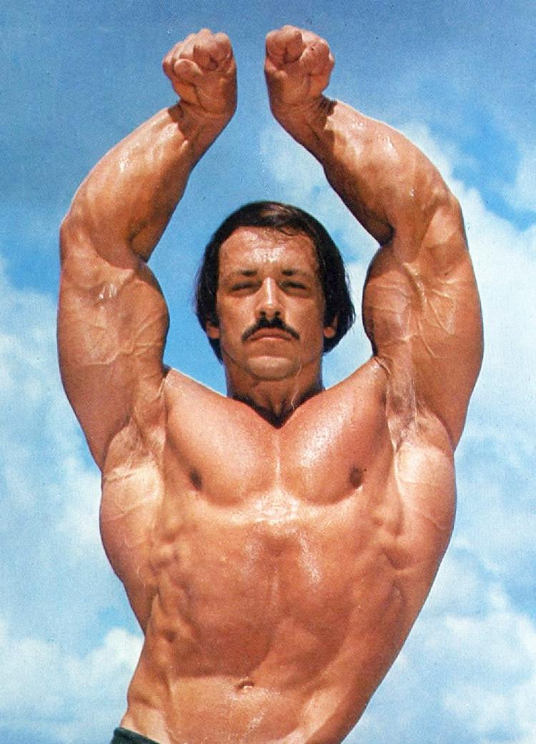 Shoulder Press Machine Casey Viator - Age   H...