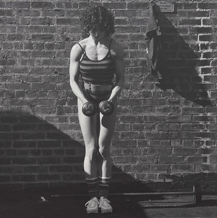 11172_mapplethorpe